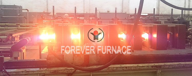 http://www.foreverfurnace.com/products/billet-hot-rolling-heating-equipment.html