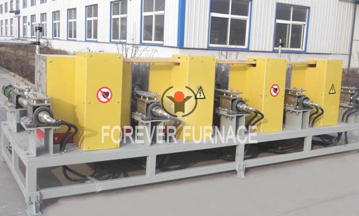 Billet heating furnace,billet heating induction furnace,induction billet heating furnace