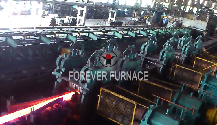 http://www.foreverfurnace.com/products/billet-induction-heating-production-line.html