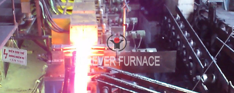 http://www.foreverfurnace.com/case/billet-induction-reheating-furnace.html