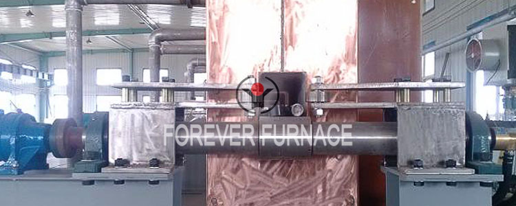 http://www.foreverfurnace.com/case/billet-online-heating-equipment.html