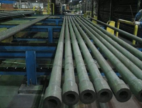 casing pipe heat treatment.png