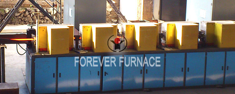 http://www.foreverfurnace.com/case/continuous-heating-equipment.html