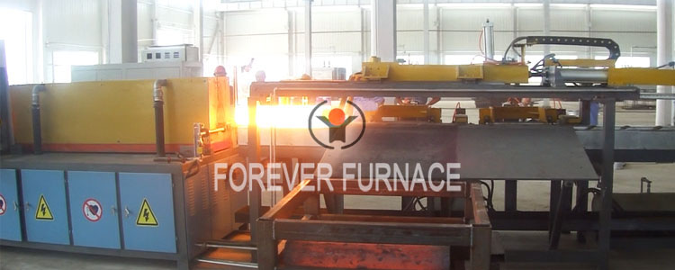 http://www.foreverfurnace.com/products/copper-bar-heating-equipment.html