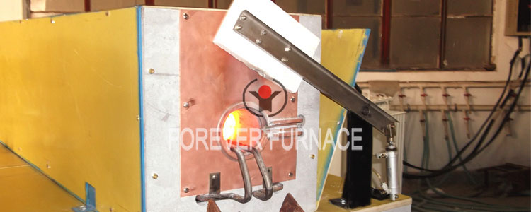 http://www.foreverfurnace.com/products/copper-heat-treatment-equipment.html
