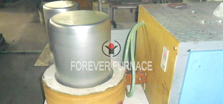 http://www.foreverfurnace.com/case/cylinder-heat-treatment-furnace.html