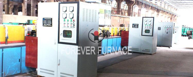 http://www.foreverfurnace.com/case/deformed-bar-heat-treating-furnace.html