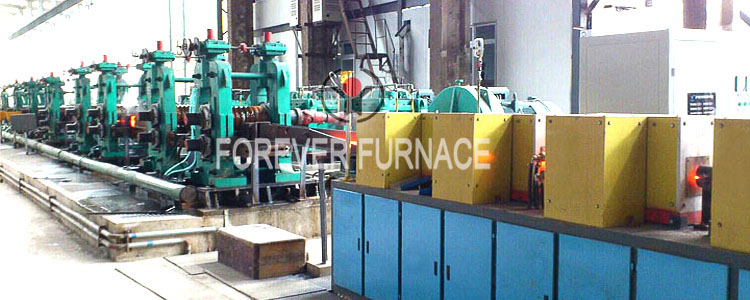 http://www.foreverfurnace.com/case/deformed-bar-induction-heating-equipment.html