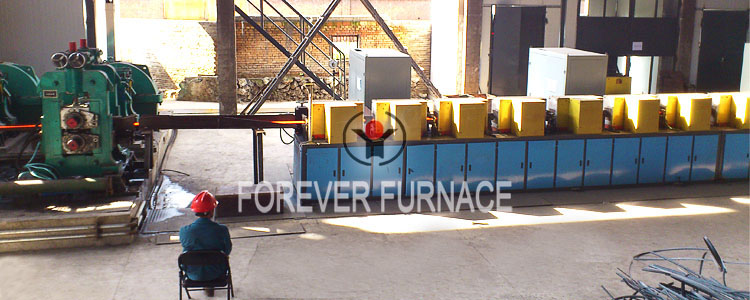 http://www.foreverfurnace.com/products/deformed-steel-hot-rolling-heating-production-line.html