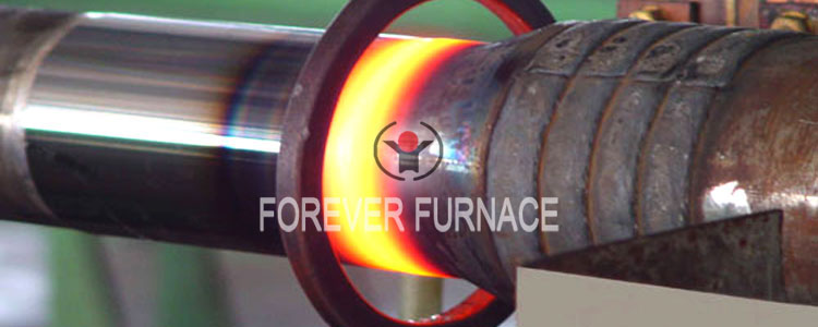 http://www.foreverfurnace.com/case/drill-pipe-heat-treatment-system.html