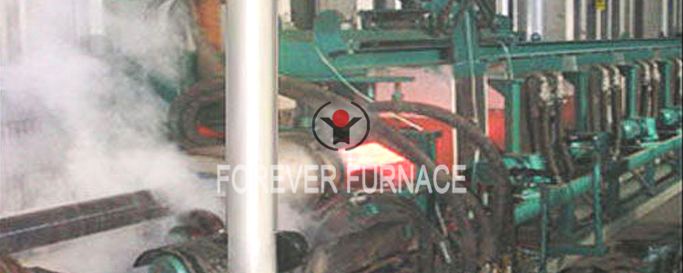 http://www.foreverfurnace.com/products/drill-pipe-heating-equipment.html