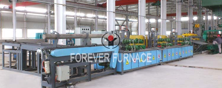 http://www.foreverfurnace.com/products/forging-heating-system.html