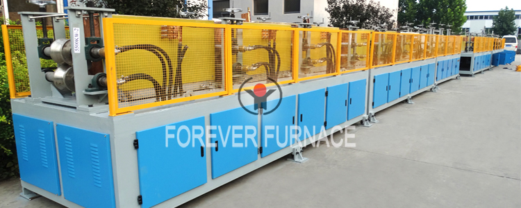 http://www.foreverfurnace.com/products/forging-steel-ball-equipment.html