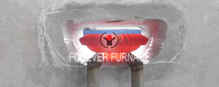 http://www.foreverfurnace.com/case/gear-heating-equipment.html