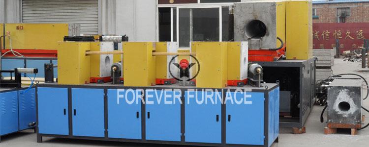 http://www.foreverfurnace.com/case/hardware-tool-heating-equipment.html