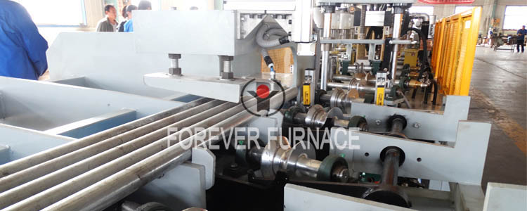 http://www.foreverfurnace.com/case/heating-furnace-for-steel-pipe-hardening-and-tempering.html