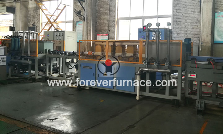 http://www.foreverfurnace.com/products/heat-treatment-furnace-of-steel-rods.html