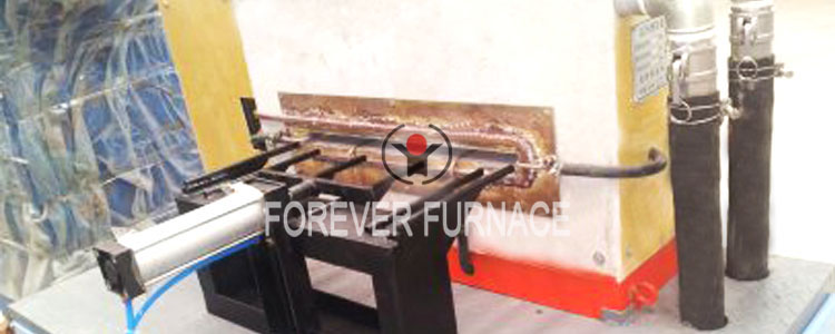 http://www.foreverfurnace.com/products/heat-treatment-equipment-for-slab.html