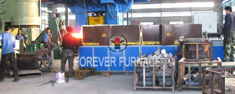 http://www.foreverfurnace.com/products/heating-furnace-before-forging.html