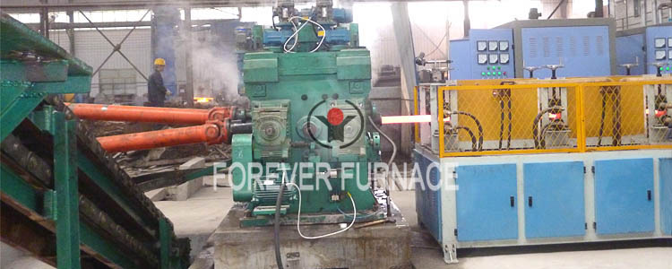 http://www.foreverfurnace.com/products/heating-furnace-for-steel-ball-hot-rolling.html