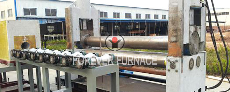http://www.foreverfurnace.com/products/hydraulic-prop-hardening-and-tempering-line.html