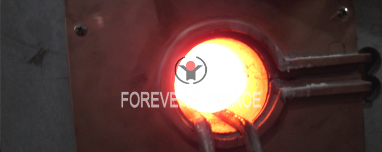 http://www.foreverfurnace.com/case/induction-diathermy-furnace.html
