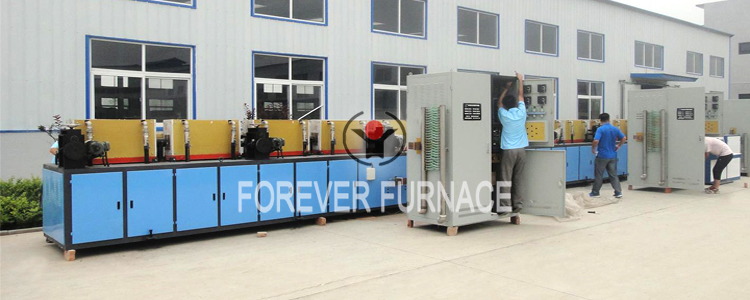 http://www.foreverfurnace.com/case/induction-heat-treatment-electric-furnace.html