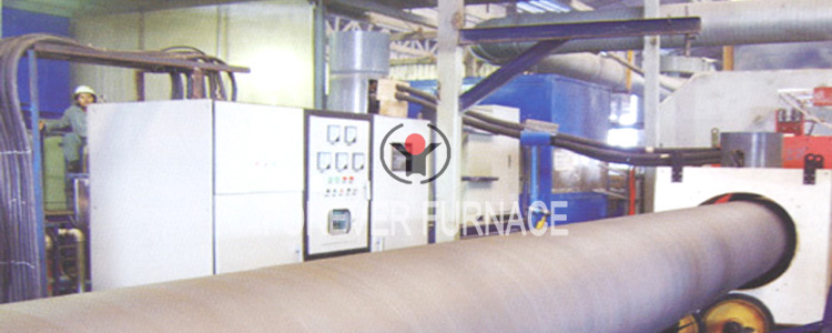 http://www.foreverfurnace.com/case/induction-heating-furnace-for-pipeline-hot-spraying.html