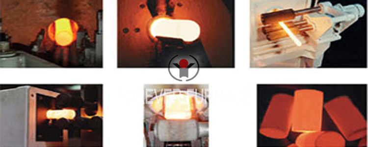 http://www.foreverfurnace.com/products/induction-heating-furnace.html