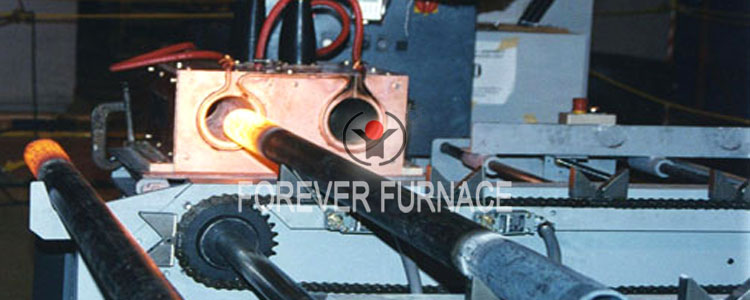 http://www.foreverfurnace.com/products/local-heating-furnace.html