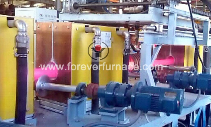 http://www.foreverfurnace.com/case/long-bar-heat-treatment-line.html