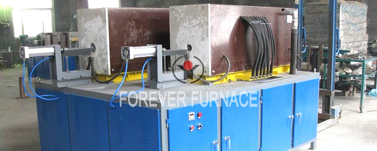 http://www.foreverfurnace.com/products/metal-heat-treatment-furnace.html