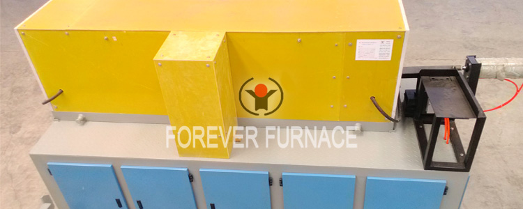 http://www.foreverfurnace.com/products/metal-induction-heat-treatment.html