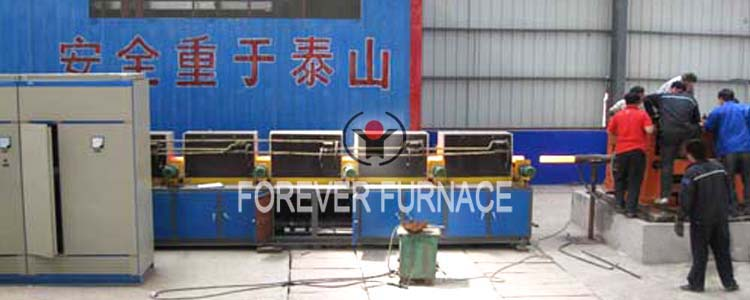 http://www.foreverfurnace.com/products/mining-grinding-ball-equipment.html