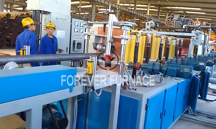 http://www.foreverfurnace.com/products/oil-casting-pipe-heating-furnace.html