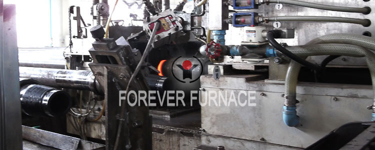 http://www.foreverfurnace.com/products/post-weld-heat-treatment-equipment.html