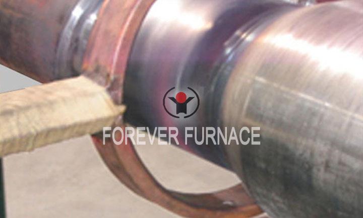 Preheat and Post Weld Heat Treatment Equipment