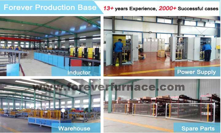 production-base