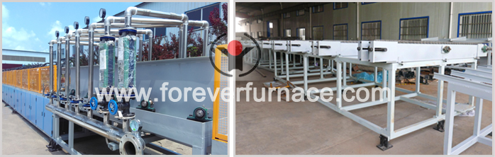 http://www.foreverfurnace.com/products/quenching-and-tempering-furnace.html