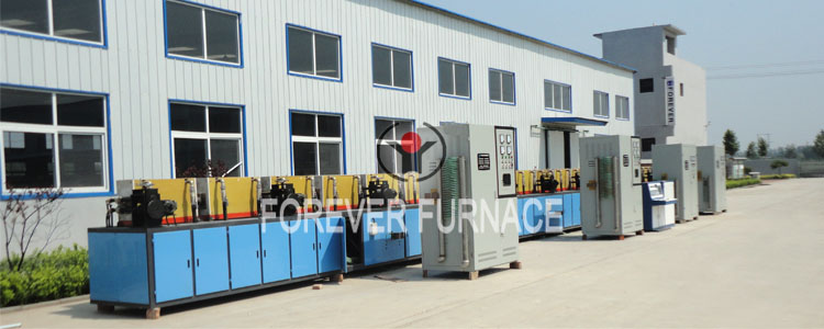 http://www.foreverfurnace.com/products/rebar-hot-rolling-production-line.html