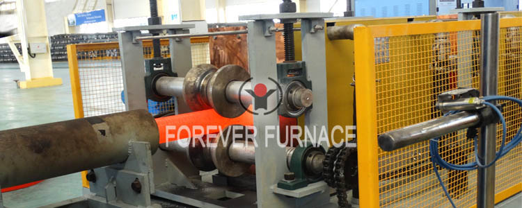 http://www.foreverfurnace.com/products/rolling-steel-ball-equipment.html