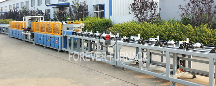 http://www.foreverfurnace.com/products/round-steel-hardening-and-tempering-furnace.html