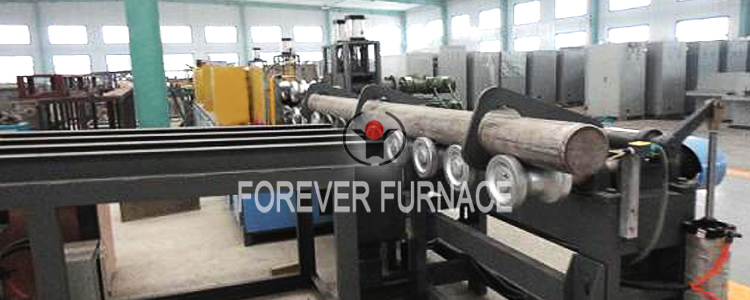 http://www.foreverfurnace.com/products/round-steel-heating-equipment.html