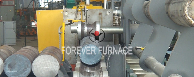 http://www.foreverfurnace.com/products/round-steel-induction-heating-system-for-forging.html