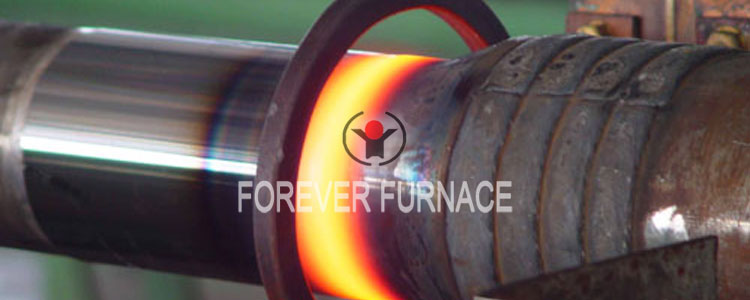 http://www.foreverfurnace.com/products/seam-welding-heat-treatment-machine.html