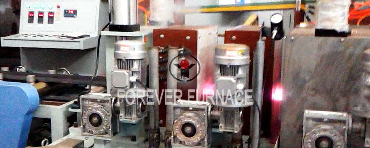 http://www.foreverfurnace.com/case/slab-hardening-equipment.html