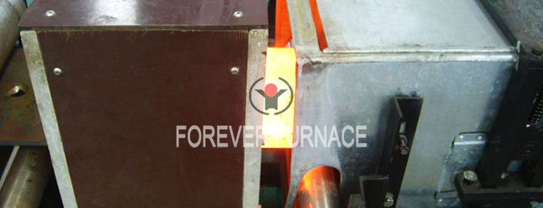 http://www.foreverfurnace.com/case/slab-heat-treatment-furnace.html