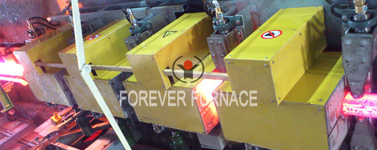 http://www.foreverfurnace.com/products/slab-online-raising-temperature-induction-heating-furnace.html