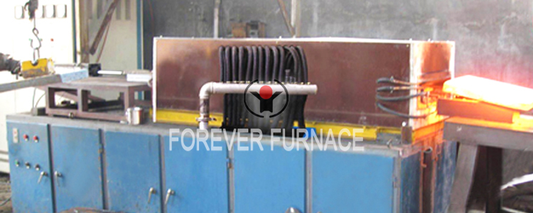 http://www.foreverfurnace.com/case/slab-induction-heating-equipment.html