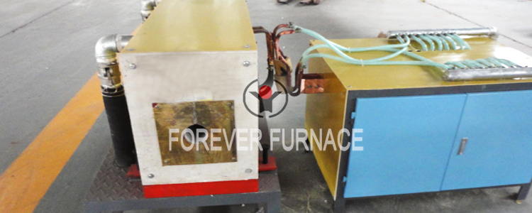 http://www.foreverfurnace.com/products/spring-heat-treatment-equipment.html